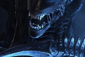 Concours – Remportez Alien Isolation sur Xbox One