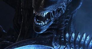 concours-alien-isolation-xboxone