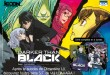 darker-than-black-manga-trailer-video-kioon