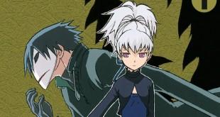 darker-than-black-tome-1-avis-critique-manga-kioon1