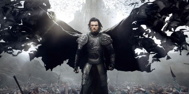 dracula-untold-film-vod-dvd-bluray-video-trailer-critique-avis-review