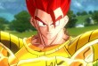 dragon-ball-xenoverse-video-trailer-lancement-namco-bandai