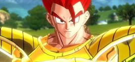 Dragon Ball Xenoverse – Le trailer de lancement