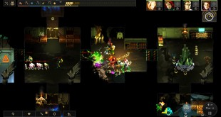 dungeon-endless-pc-steam-chronique-rogue-like