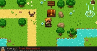 evoland-ios-android-shiro-games-video-trailer