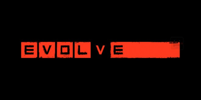 evolve-trailer-video-ready-or-not