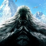 far-cry-4-dlc-yetis-video-trailer-ubisoft