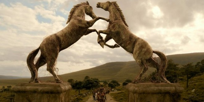 game-of-thrones-vaes-dothrak-livre-dothraki-langue-hbo