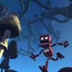 grow-home-ubisoft-devdiary-video-trailer