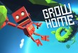 grow-home-ubisoft-video-trailer-lancement