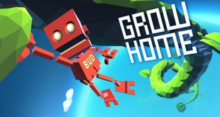 grow-home-ubisoft-video-trailer-lancement