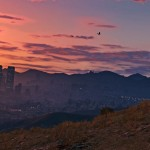 gta-v-pc-screenshot-5