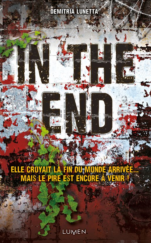 in-the-end-demitria--lunetta-lumen-editions-annonce