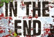 Roman – In the End de Demitria Lunetta – Notre avis