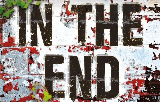 in-the-end-demitria--lunetta-lumen-editions-annonce1