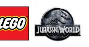 jurassic-world-jeu-video-lego-ttgames-video-trailer