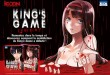 king-game-origin-video-trailer-manga-kioon