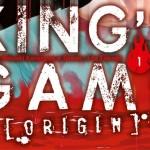 king-s-game-origin-manga-volume-1-ki-oon-avis-critique1