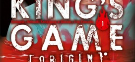 Manga – King's Game Origin Tome 1 – Notre avis