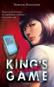 kings-game-extreme-lumen-editions-tome-2-critique-avis-review-1