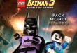 lego-batma-3-au-dela-de-gotham-video-trailer-dlc-bizzarro