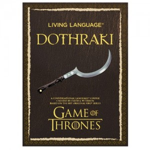 livre-dothraki-game-of-thrones-apprendre-langue