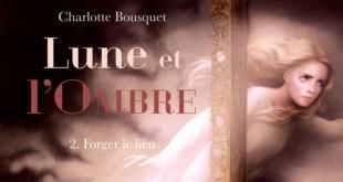 lune-et-lombre-forger-le-lien-charlotte-bousquet-tome-2-gulf-stream1