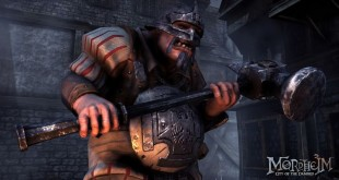 mordheim-city-of-the-damned-video-trailer