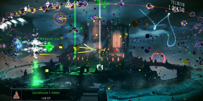 resogun-defenders-dlc-test