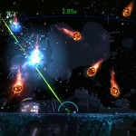 resogun-defenders-ps4-review
