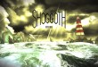shoggoth-rising-ios-android