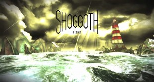 shoggoth-rising-ios-android