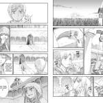spice-&-wolf-planche-ototo-critique-review-manga1