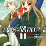 spice-&-wolf-planche-ototo-critique-review-manga2