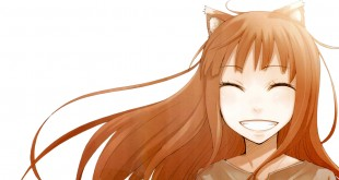 spice&wolf-ototo-manga-avis-critique-review