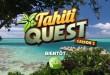 tahiti-quest-saison-2