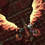 tera-mmorpg-mise-a-jour-gameforge-screenshot-5