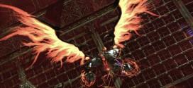 Tera : Deuxième partie de la mise à jour Fate of Arun