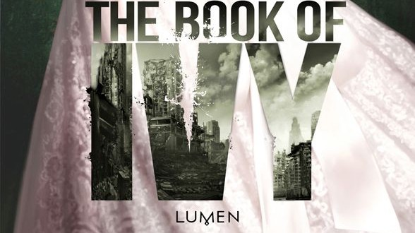 the-book-of-ivy-tome-1-lumen-edition