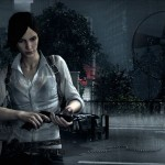 the-evil-within-the-assignment-dlc-bethesda-video-trailer