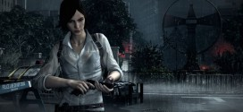 The Evil Within : The Assignment | Date de lancement et bande-annonce