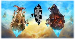 the-mighty-quest-for-epic-loot-ubisoft-video-trailer