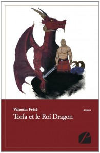 torfa-et-le-roi-dragon-livre-critique-avis