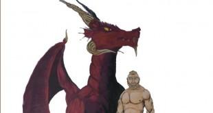 torfa-et-le-roi-dragon-livre-critique-avis1