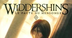 widdershins-tome-2-le-pacte-du-mensonge-ari-marmell-avis-critique-editions-lumen1