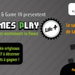 Bannière-Event-indie-game-play-lille