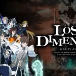 Lost-Dimension-nis-america-annonce