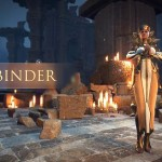 Lumancien-Skyforge-video-trailer
