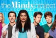 The-Mindy-Project-sortie-dvd-video-trailer