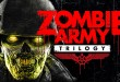 Zombie-Army-Trilogy-Rebellion-Sniper-Elite-Logo